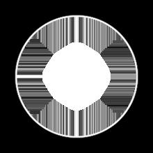 포트폴리오1